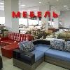 Магазины мебели в Коноше
