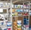 Строительные магазины в Коноше