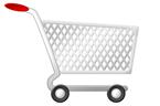 Водоканал Коношский - иконка «продажа» в Коноше